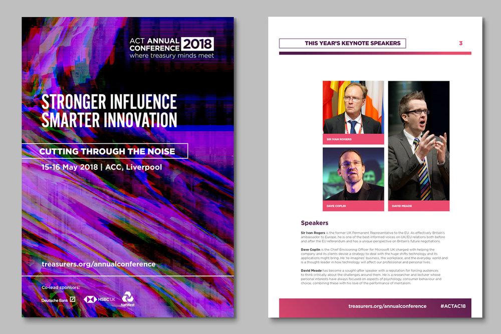 act-events-brochures-00.jpg
