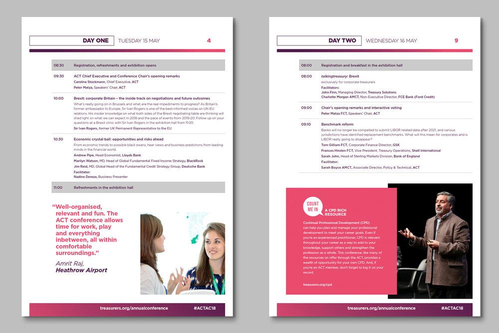 act-events-brochures-01.jpg