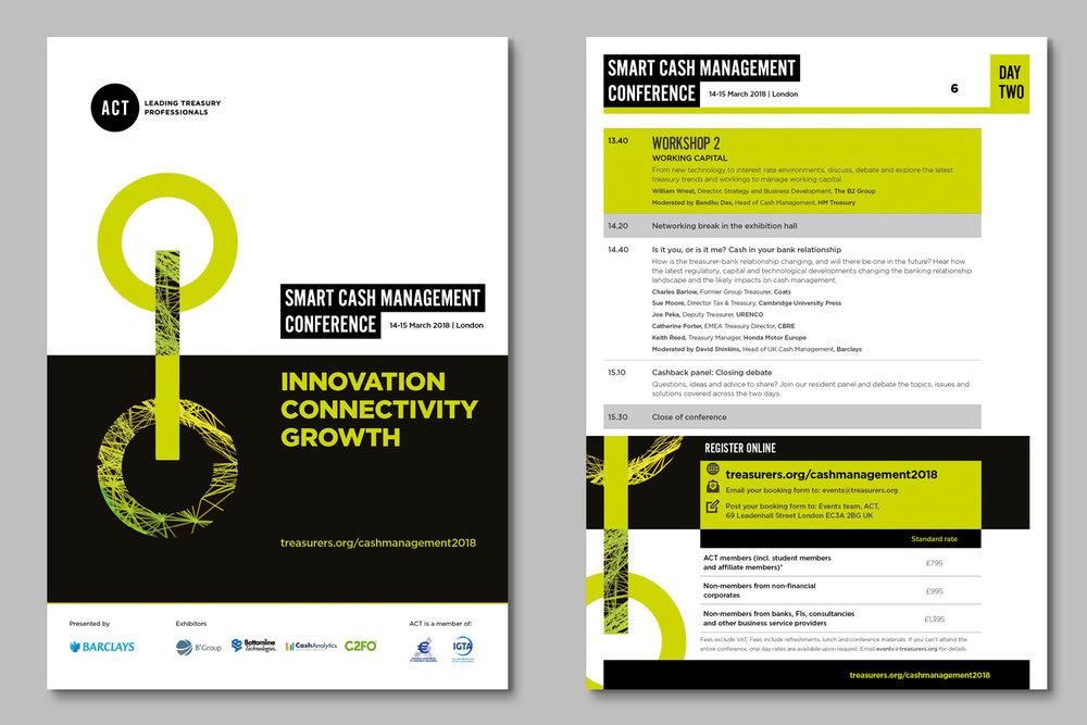 act-events-brochures-04.jpg
