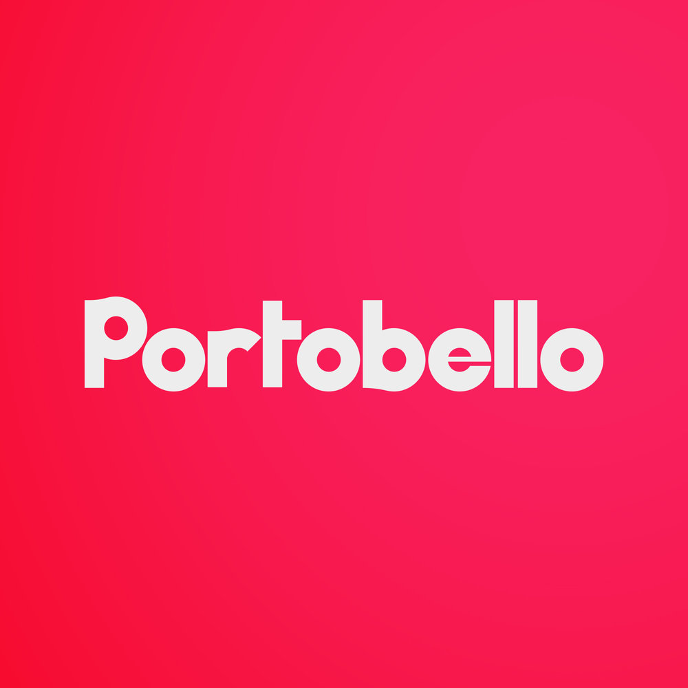 portobello-A4-by-ALSO-Agency-00.jpg
