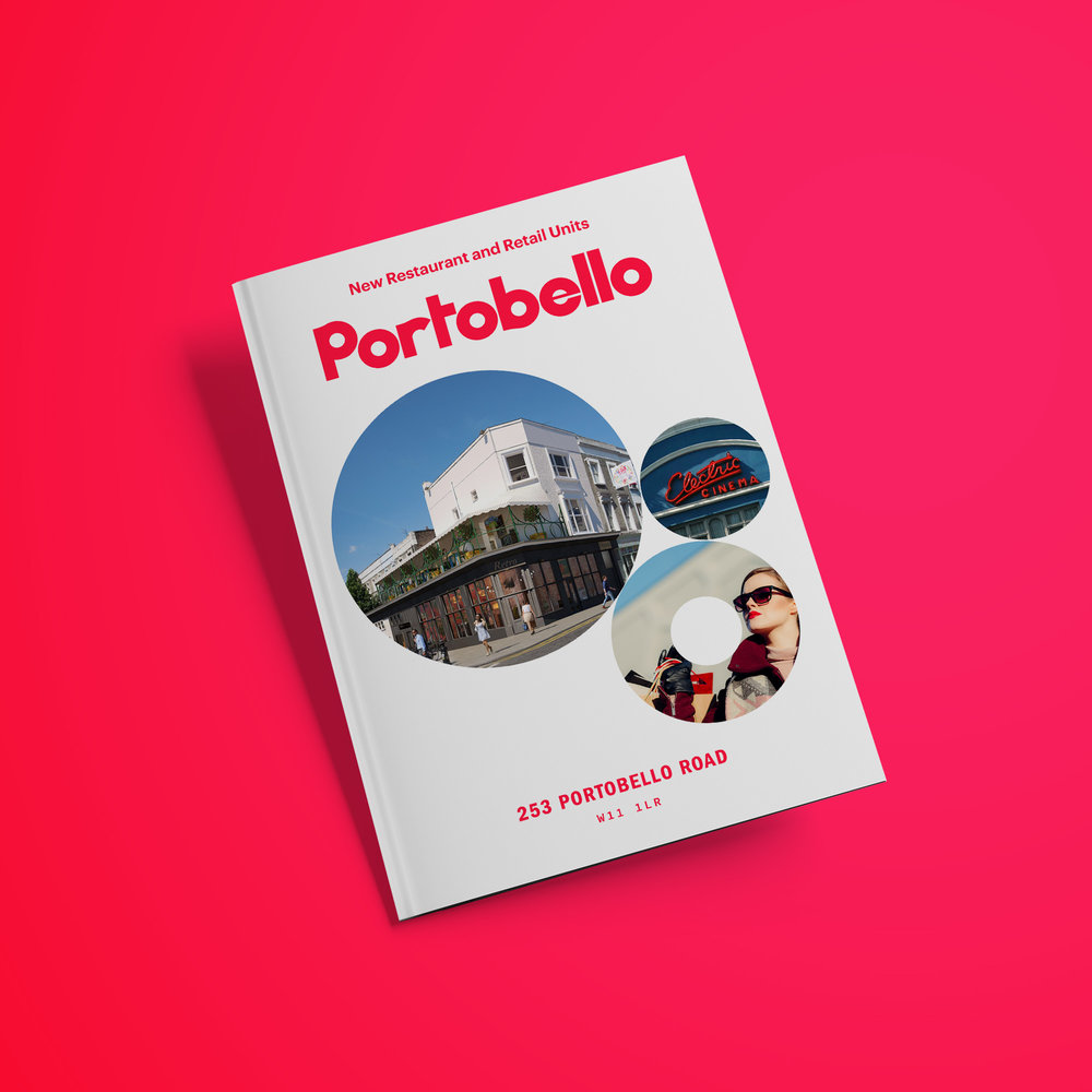 portobello-A4-by-ALSO-Agency-02.jpg