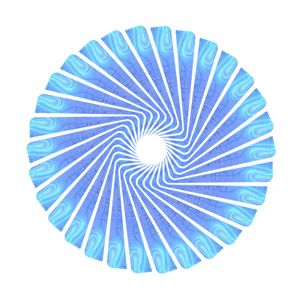 ALSO-Agency-app-design-for-visual-medicine-15.jpg