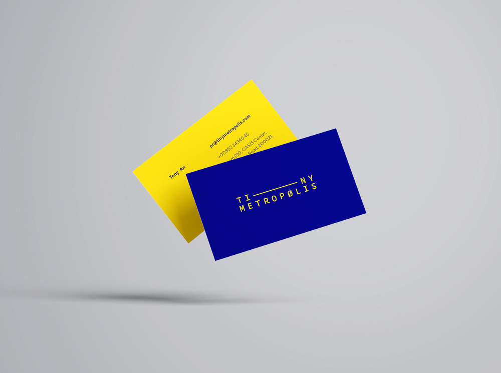 business-card_mockup_03.jpg