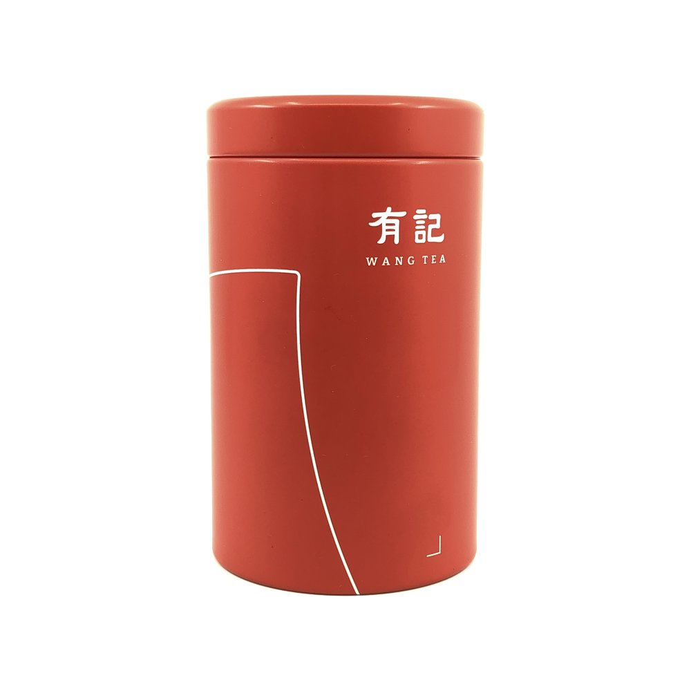 wangtea_basket_red