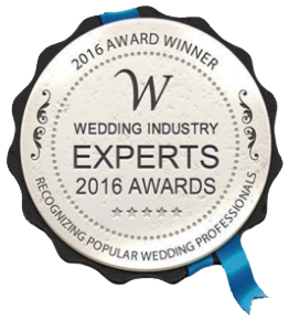 weddingindustryexperts2016awards