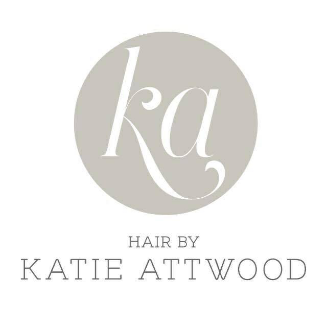 Hair By katie attwood