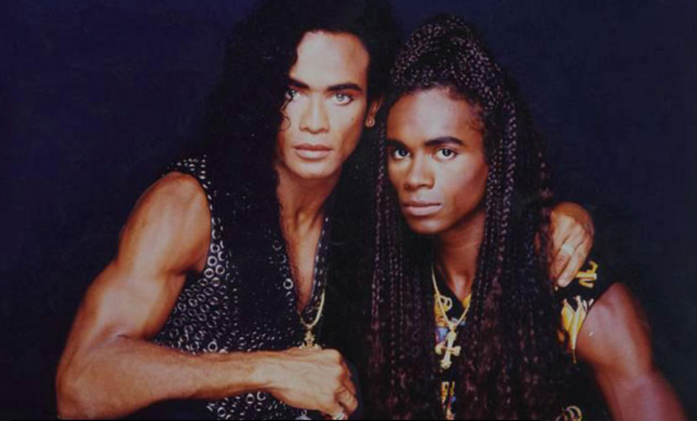 The Truth of Milli Vanilli a Generation Later     PopMatters   — Essay
