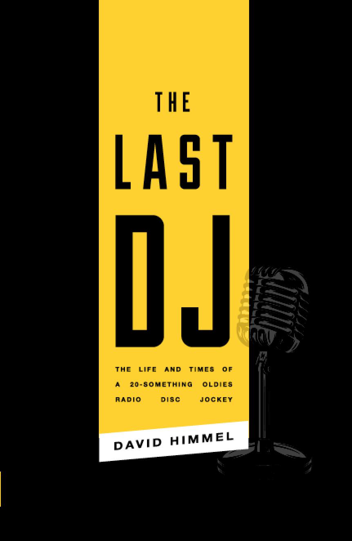 The Last DJ Cover.jpg