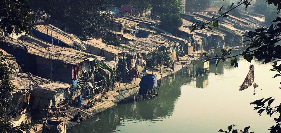 Kolkata Canal.jpg