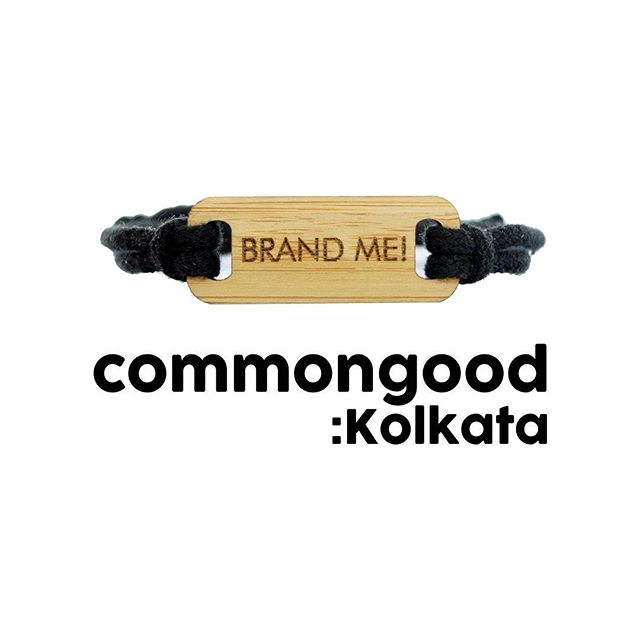 Need custom wristbands?? Make your brand part of the common good too.  Let's talk?  #customwristband  #businessforpurpose