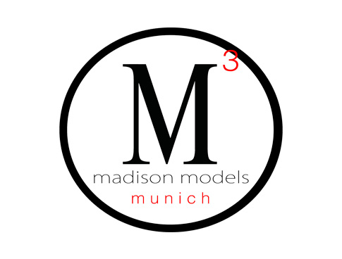 Elba-Design-Kundenlogo-Madison-Models-V1.jpg