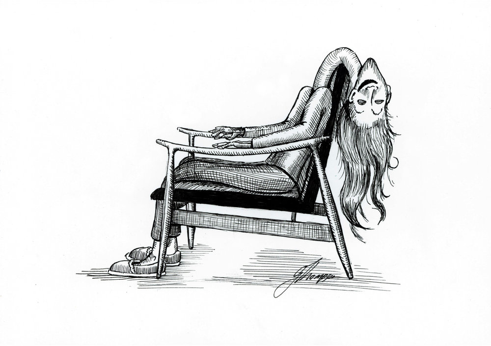 gallery-fiction-tired-chair.jpg