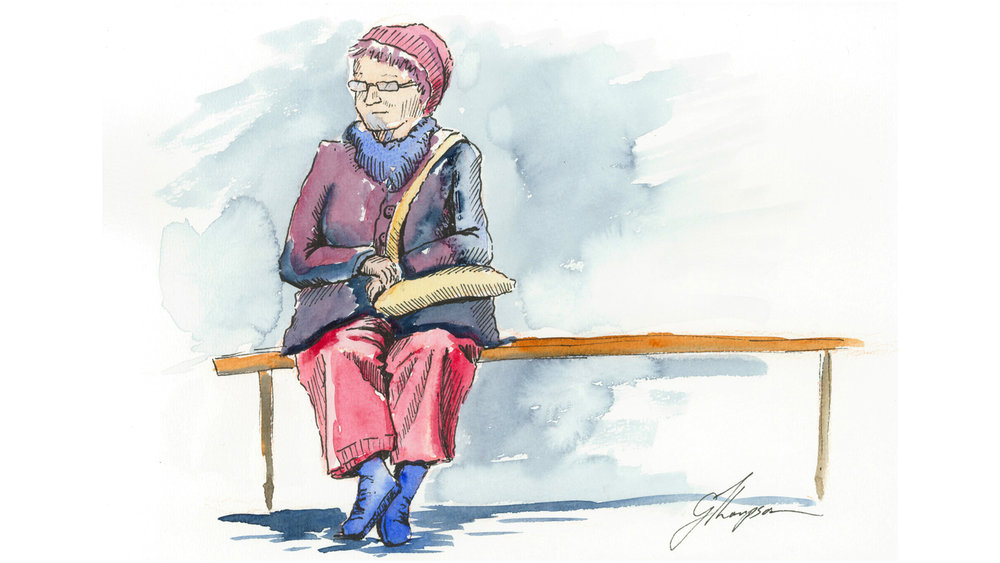 blog-20-Days-bus-stop-lady.jpg