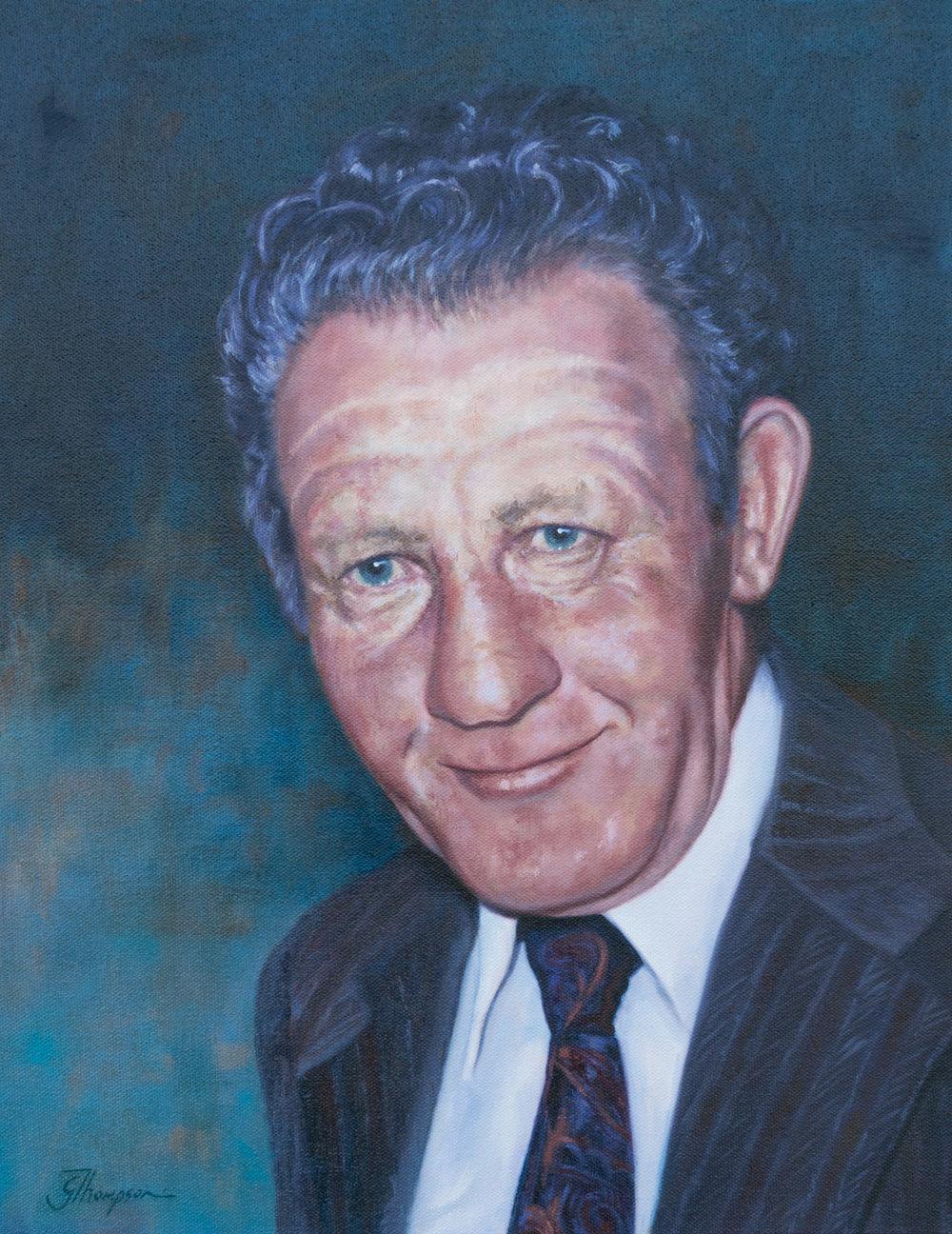 gallery-painting-grandad-jack.jpg
