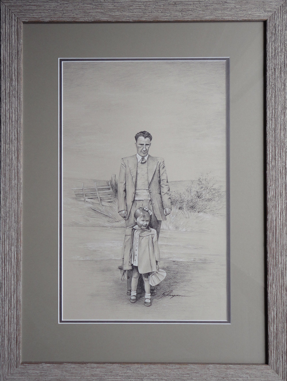 gallery-drawing-granddad-jack-charcoal.jpg