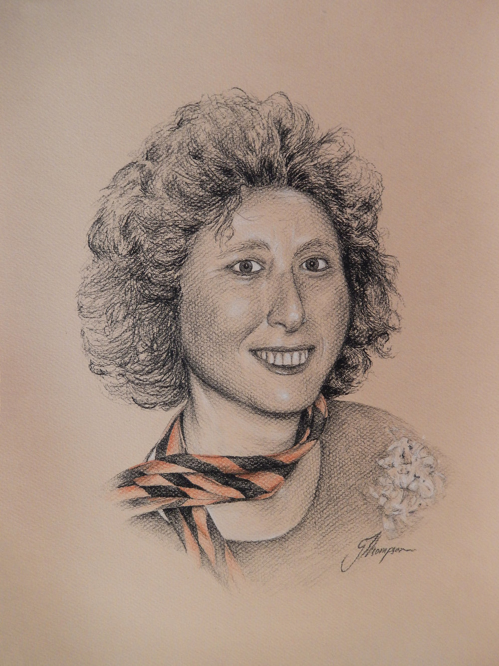 gallery-drawing-kate-portrait-charcoal.jpg