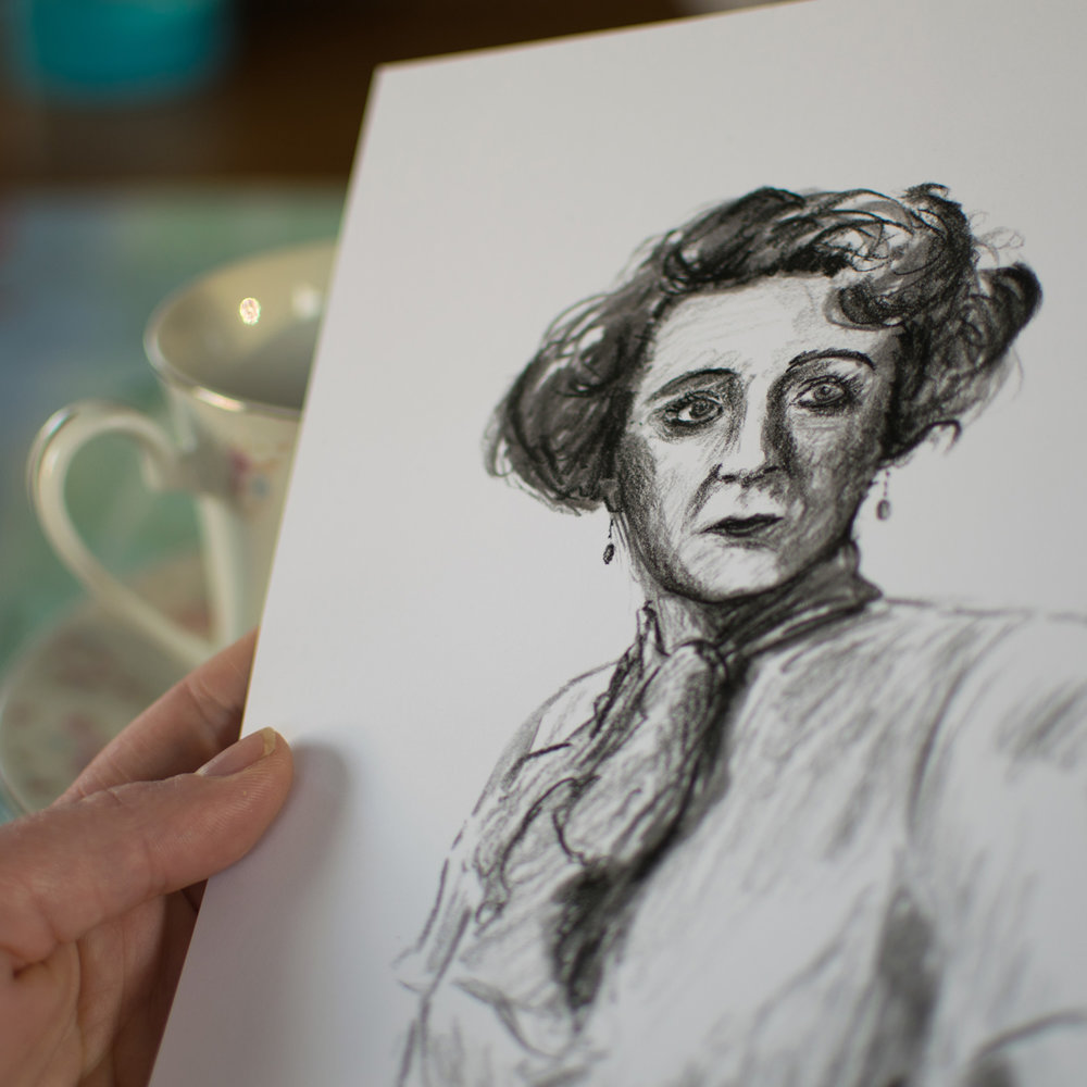 gallery-drawing-lady-charcoal.jpg