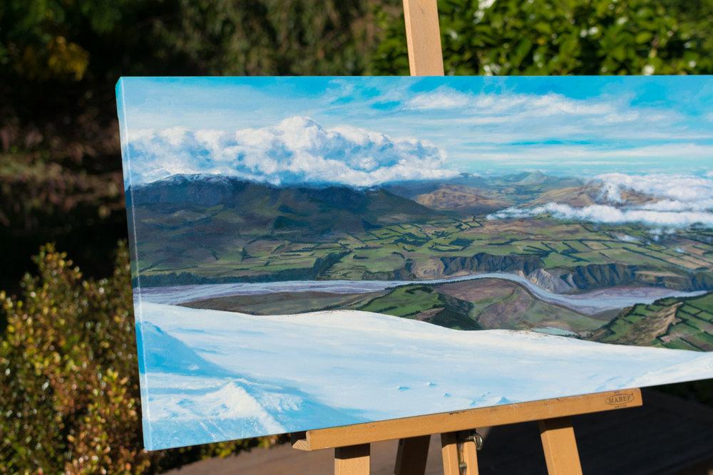 blog-matt-cowen-painting-final-2.jpg