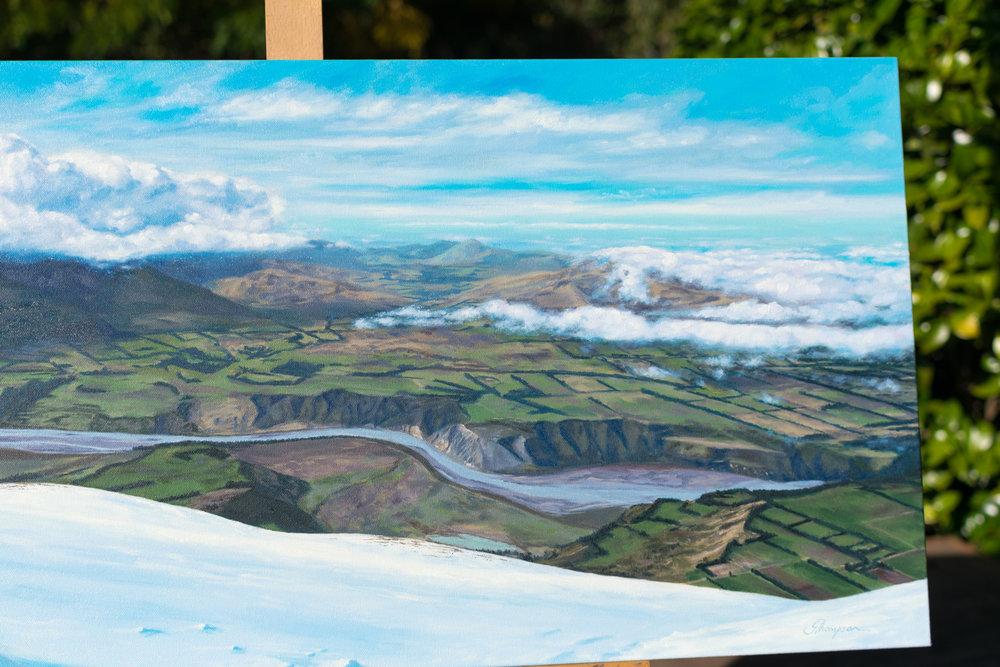 blog-matt-cowen-painting-final-1.jpg