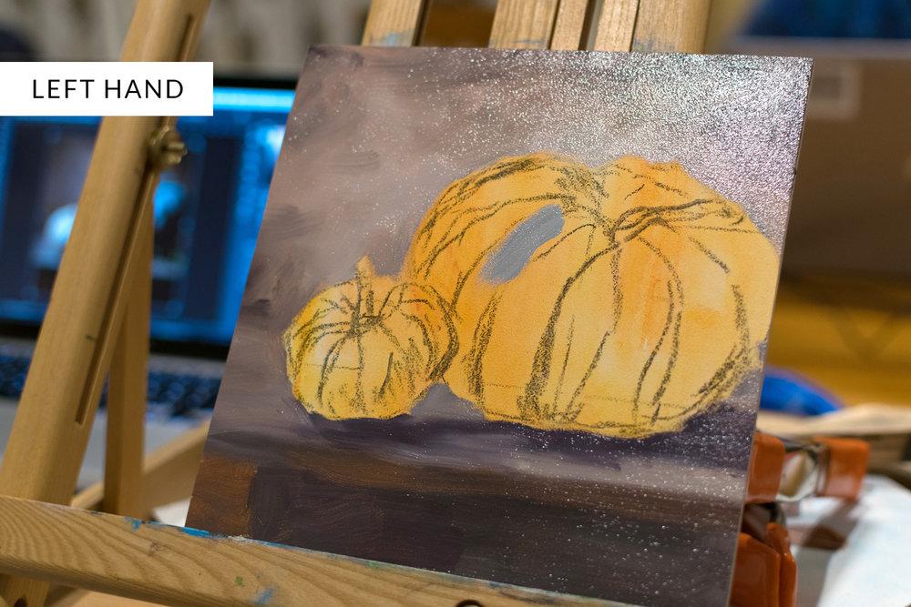 blog-left-hand-pumpkin-progress.jpg