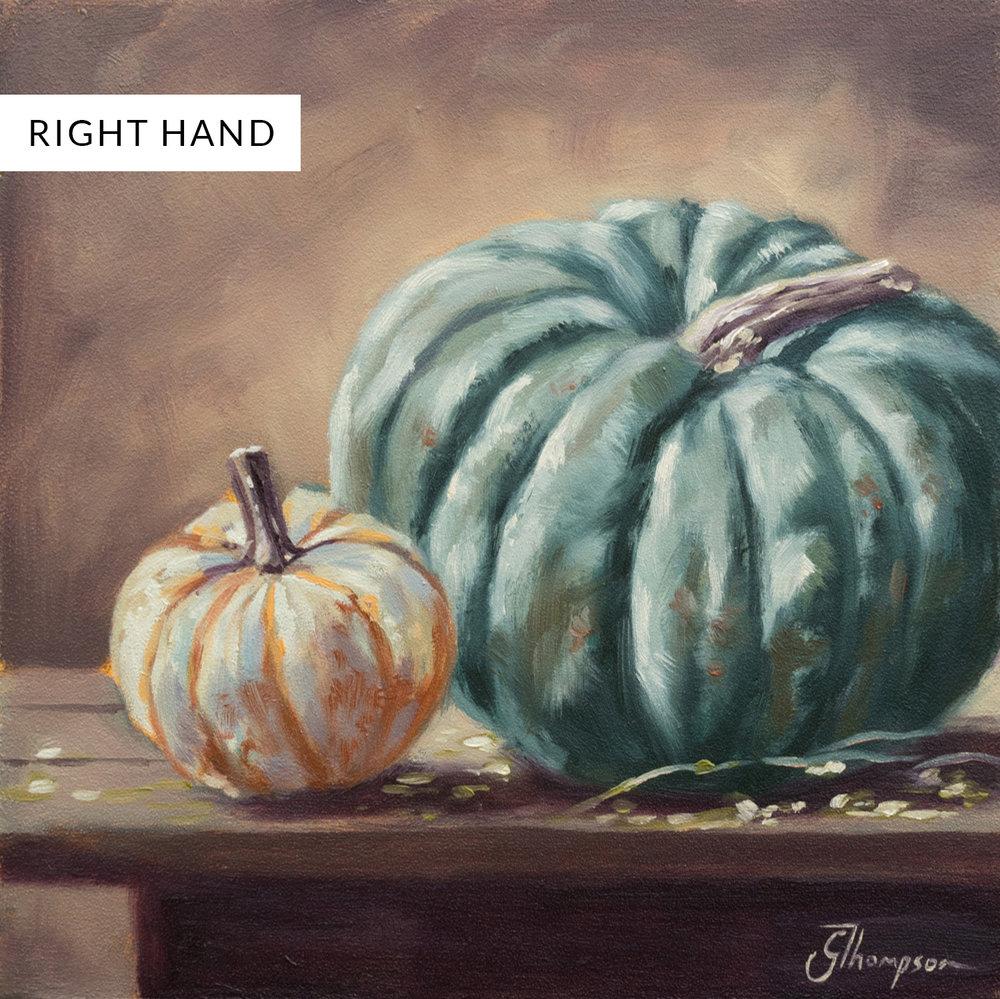 blog-painting-right-handed-pumpkins.jpg