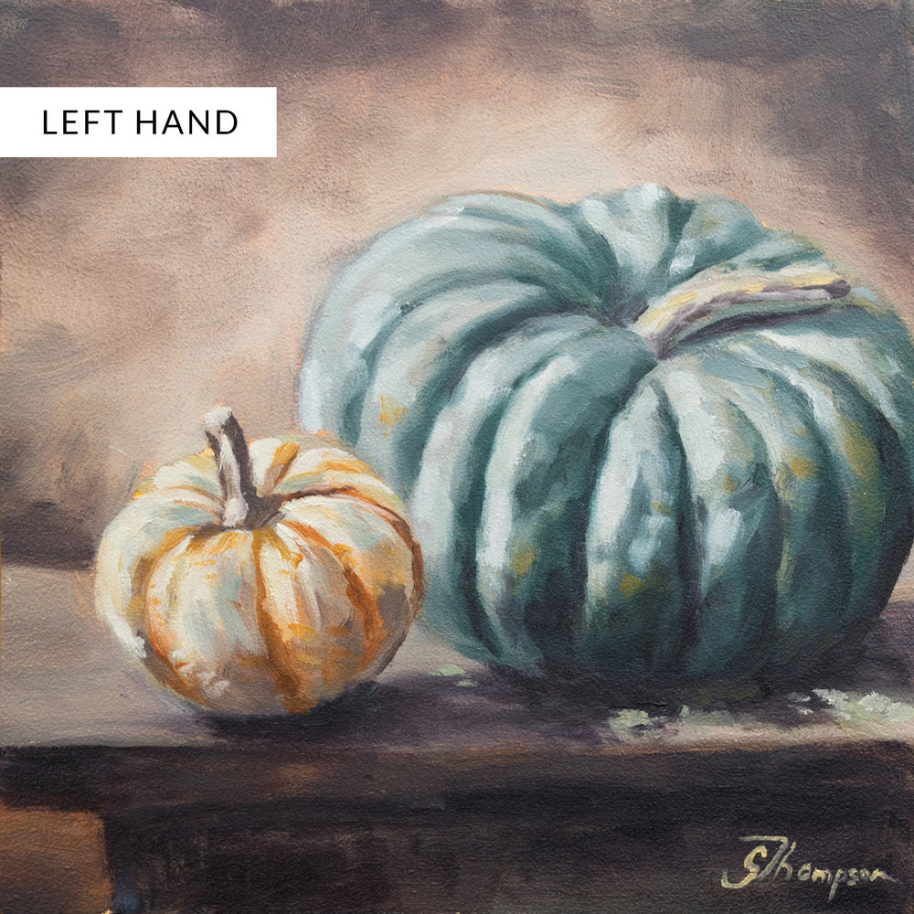 blog-painting-left-handed-pumpkins.jpg