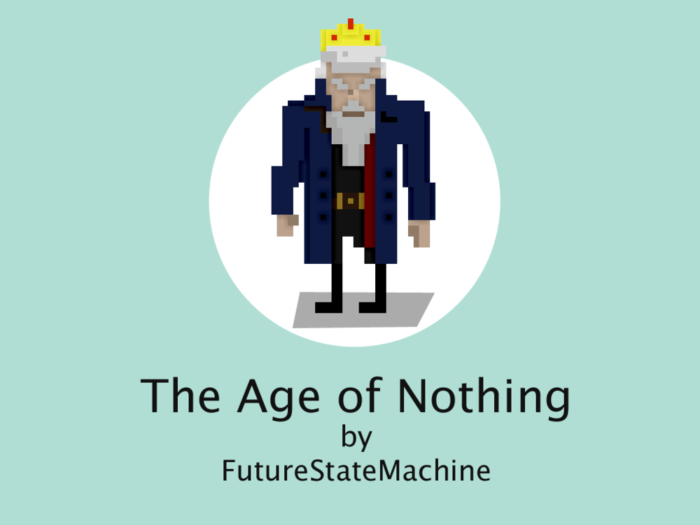 TheAgeofNothing_KingOfNorth_01.png