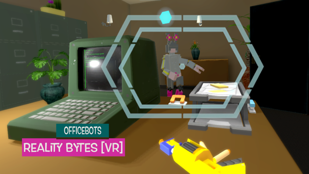 OfficeBotsVR-Daisy_BeautyShot_01_Steam_v2.png