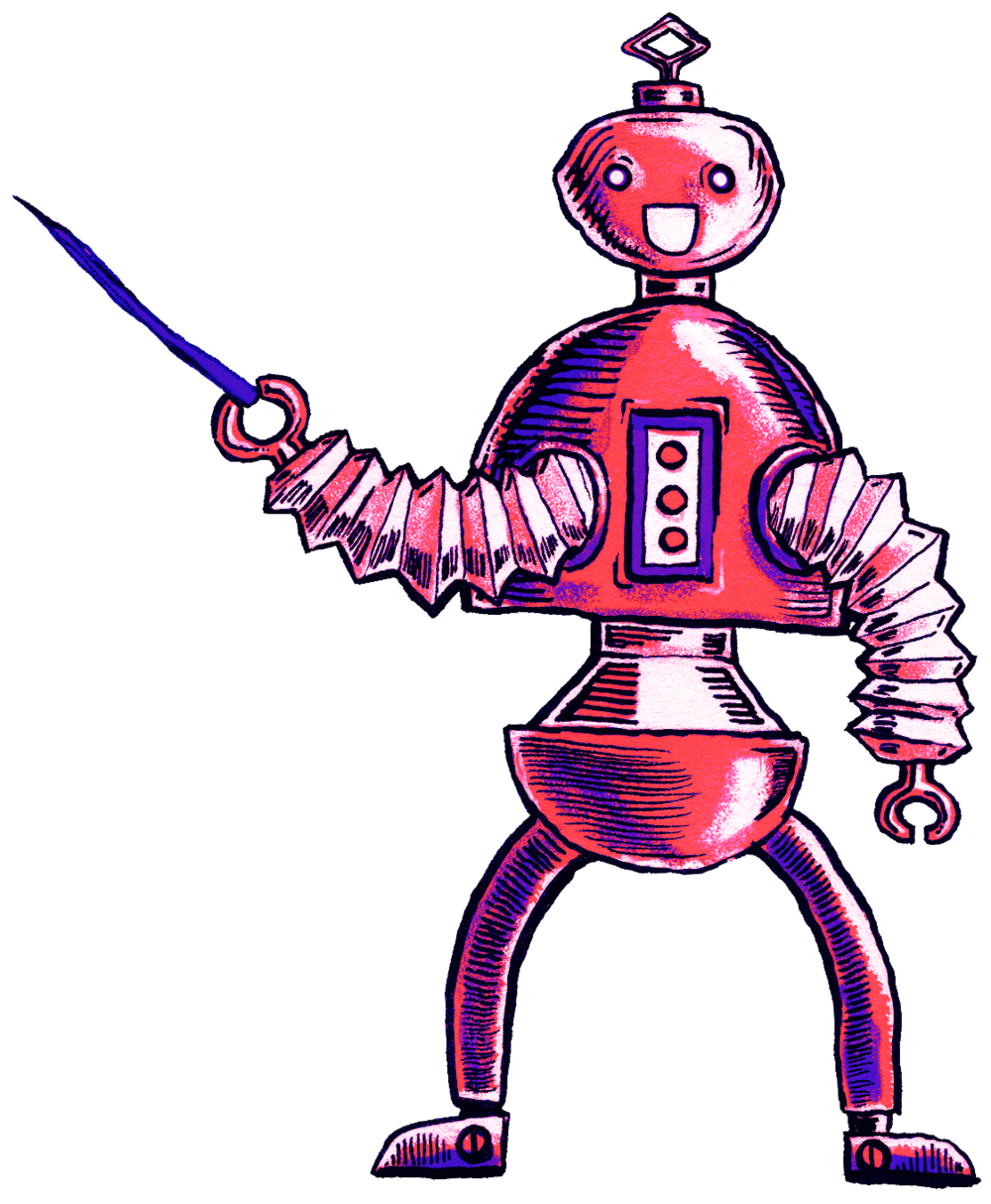 robot_icon_02.png