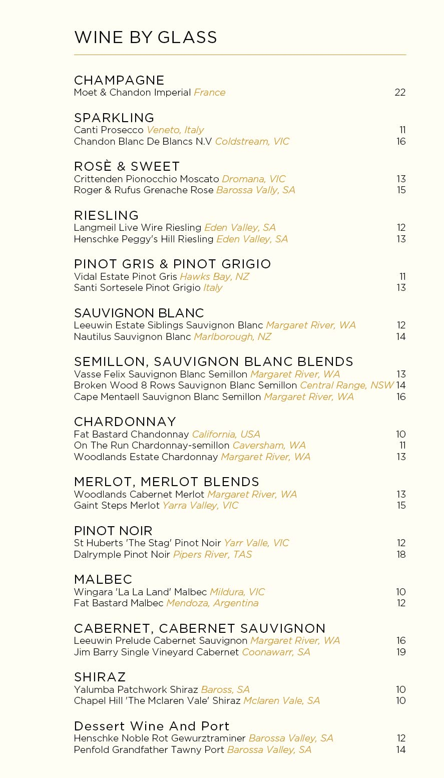 150x263mm_WineList_8point_01-02.jpg