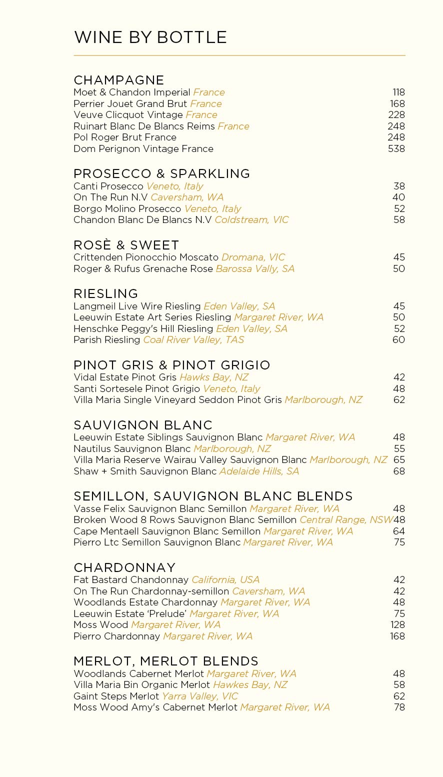 150x263mm_WineList_8point_01-03.jpg