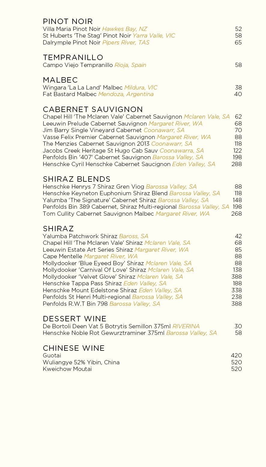 150x263mm_WineList_8point_01-04.jpg