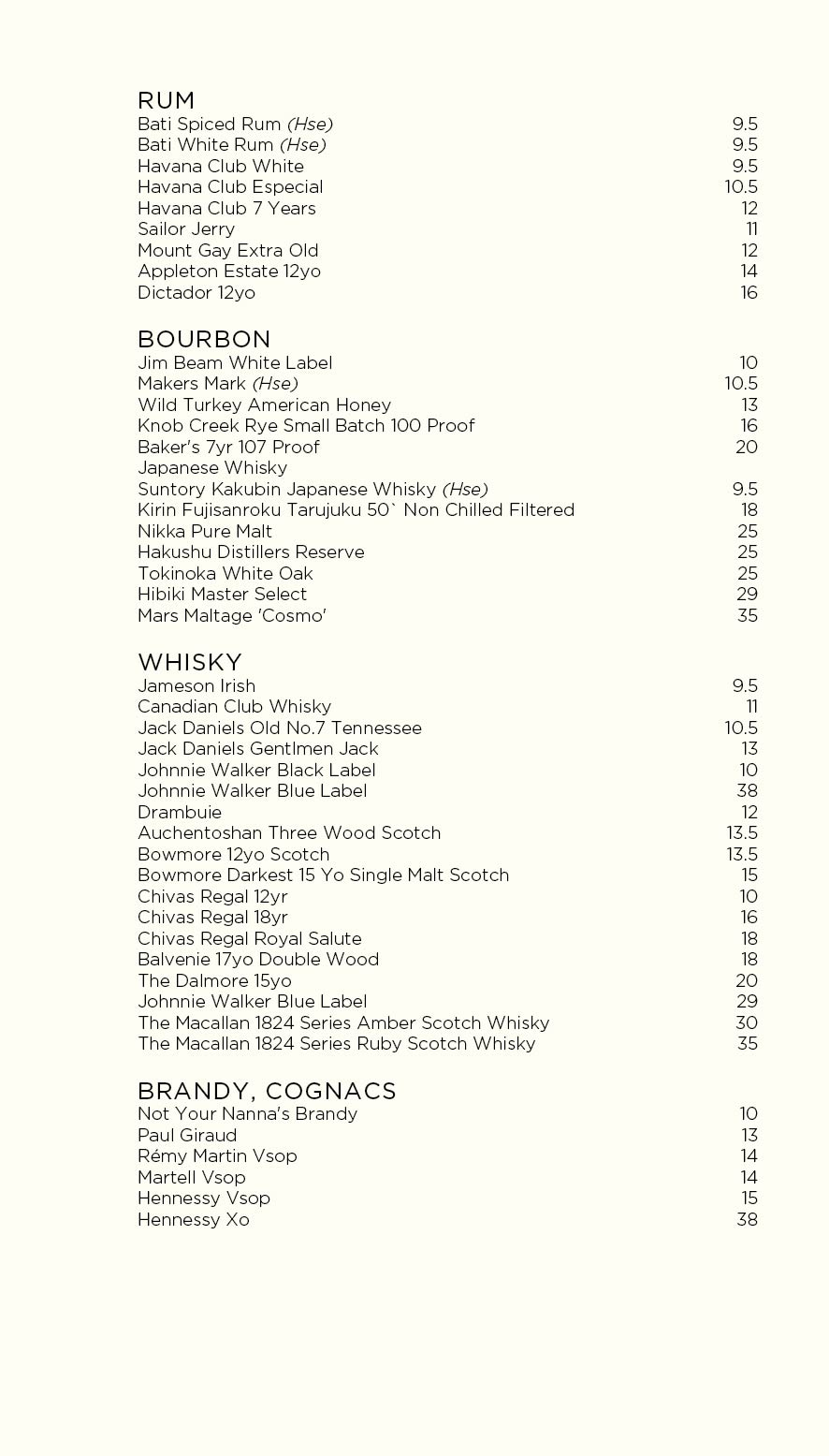 150x263mm_WineList_8point_01-06.jpg