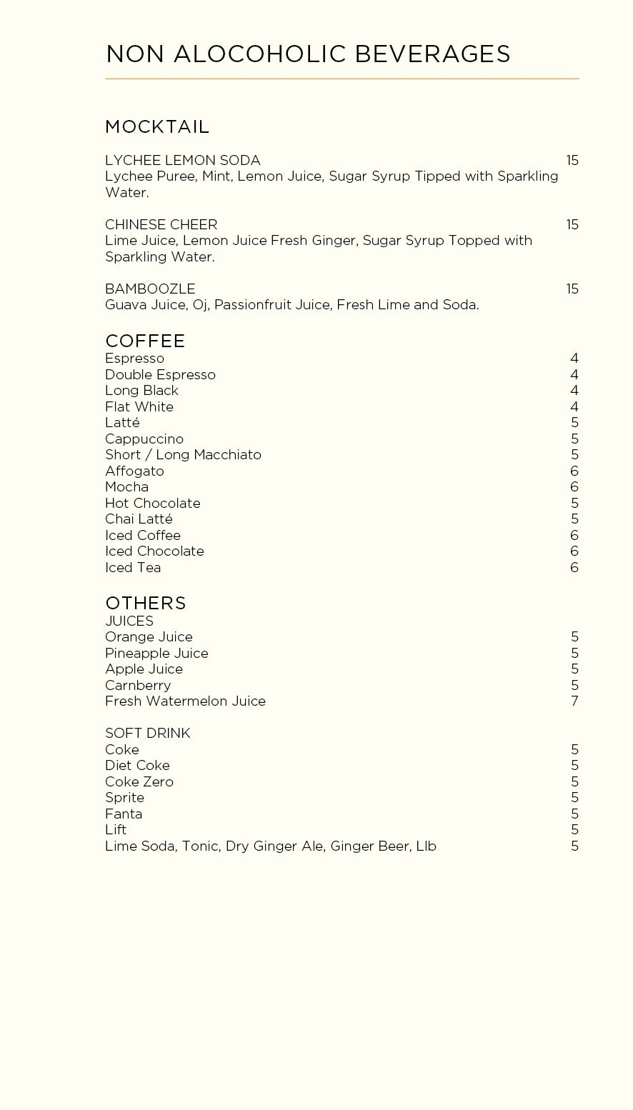 150x263mm_WineList_8point_01-08.jpg