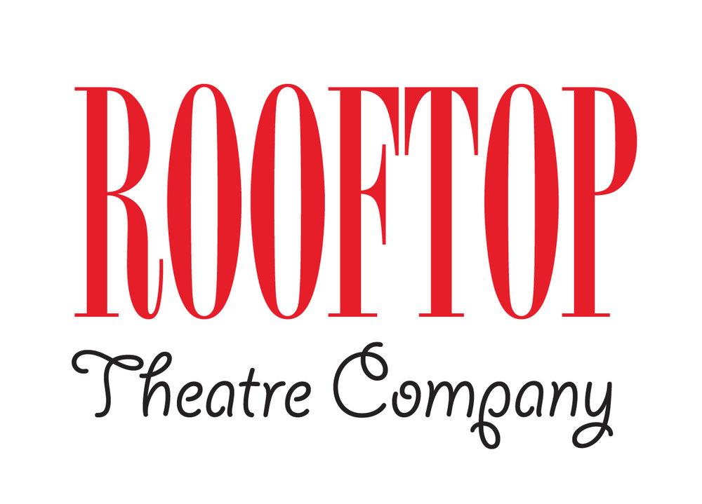 rooftop-logo.jpg