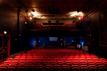 Auditorium Ludlow Assembly Rooms.jpg