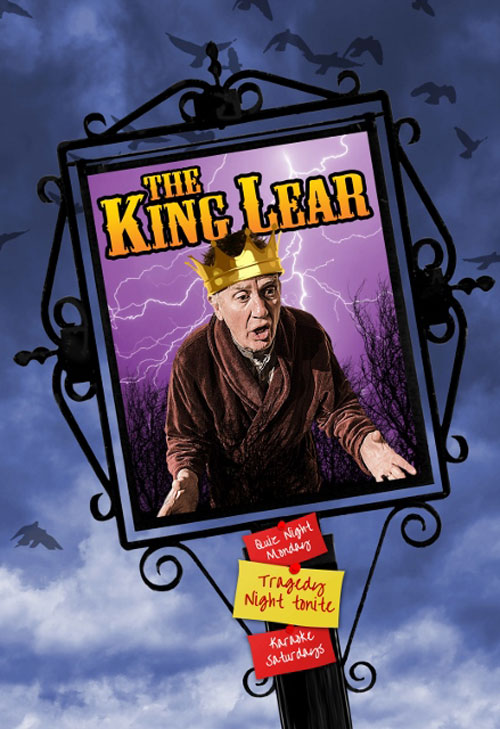 the-king-lear-poster