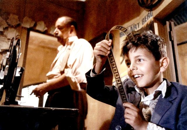 Cinema Paradiso Photograph.jpg