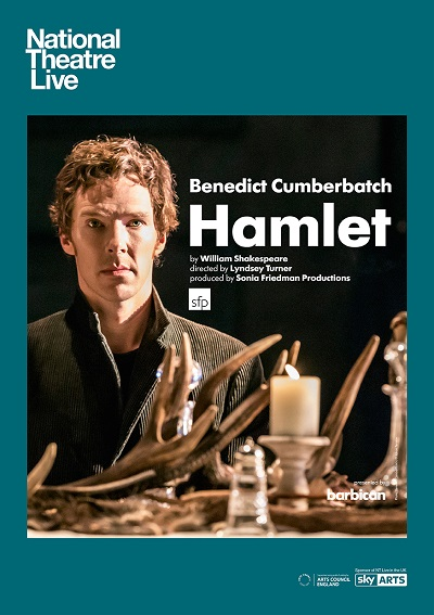 NT Live Hamlet Encore Listings Image Portrait UK lo res.jpg