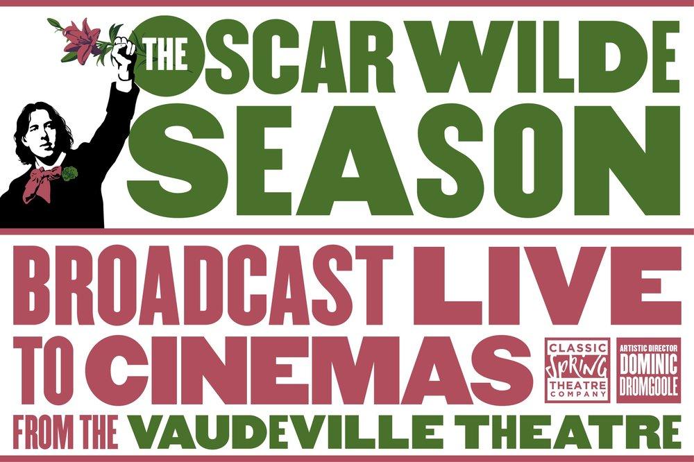 Oscar Wilde Season Landscape Image.jpg