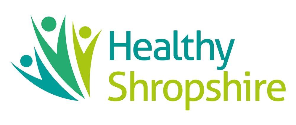 HS logo - no contact details.jpg