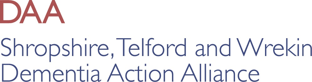 Shropshire telford wrekin DAA.jpg