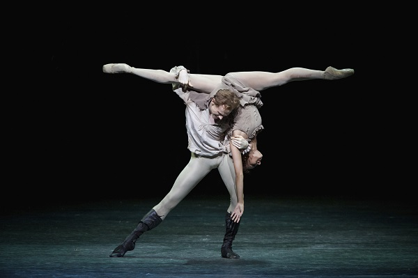 Francesca Hayward and Edward Watson in Kenneth MacMillan's Manon c2014 ROH. Photographed by Alice Pennefather low res.jpg