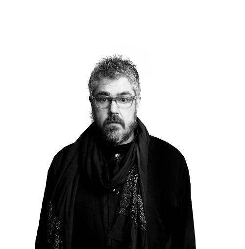 Jupitus 2013 c.Andy Hollingworth.jpg