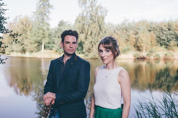 Emily & Jamie Promo 3.jpg