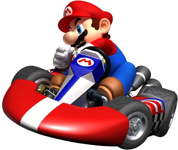 Mario_(Mario_Kart_Wii).jpg