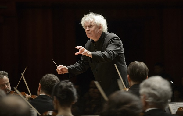 Sir Simon Rattle_(c)Monika Rittershaus lo.jpg