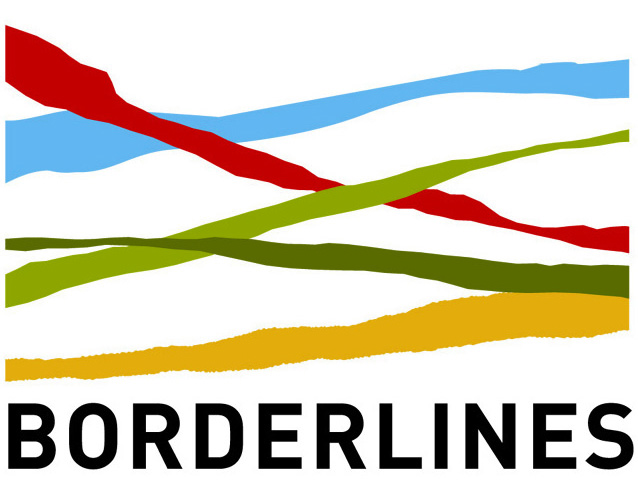 borderlines 2005 logo copy.jpg