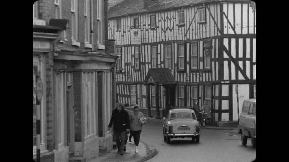 Herefordshire 1.jpg