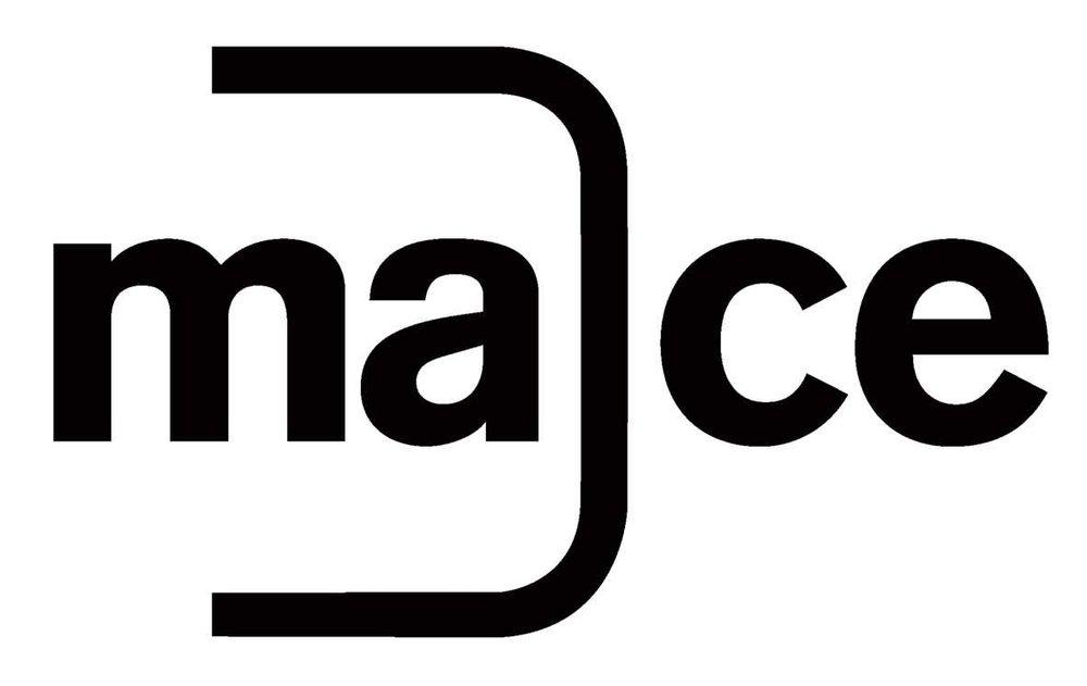 mace_logo.jpg
